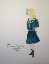 secret-garden-5729-1063x1375
