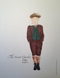 secret-garden-5732-1063x1375